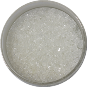 Lanthanum Nitrate Hexahydrate
